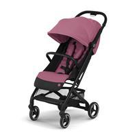 Cybex Kinderwagen Beezy Magnolia Pink | purple