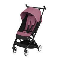 Cybex Kinderwagen Libelle Magnolia Pink | purple