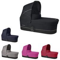 Cybex Kinderwagenaufsatz Cot S 2018 Farbwahl