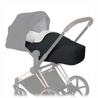 Cybex Priam Lite Carry Cot Design 2019