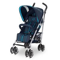 cybex onyx kinderwagen buggy 2016 royal blue Hauptbild