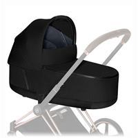 Cybex PRIAM Lux Kinderwagenaufsatz Plus
