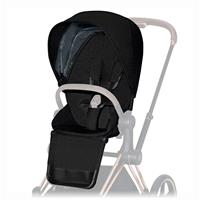 Cybex Priam Seat Pack Plus
