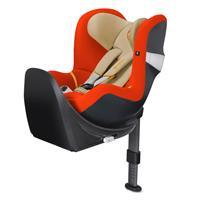 Cybex Sirona M2 i-Size inkl. Basis Kindersitz 2016