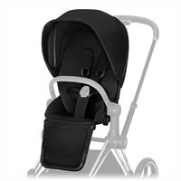 Cybex Sitzpaket für Kinderwagen Priam Design 2020