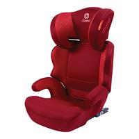 Diono Kindersitz Everett NXT Design Red | KidsComfort.eu