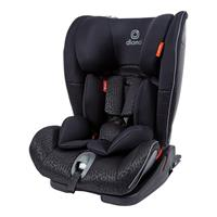 Diono Child Car Seat Orcas NXT Design 2019