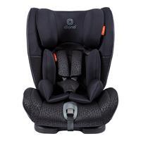 Diono Kindersitz Orcas NXT | Gr. 1/2/3 - 9 bis 36 kg | KidsComfort