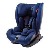 Diono Kindersitz Orcas NXT Design Blue | KidsComfort