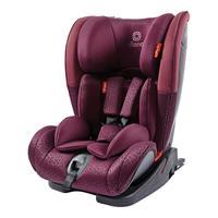 Diono Kindersitz Orcas NXT Design Plum | KidsComfort