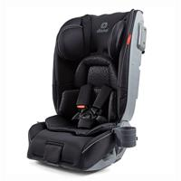 Diono Child Car Seat Radian 5 Design 2019