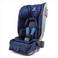 Diono Kindersitz Radian 5 Design 2019 Blue