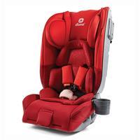 Diono Kindersitz Radian 5 Design 2019 Red