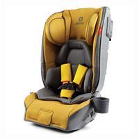 Diono Kindersitz Radian 5 Design 2019 Yellow Sulpur