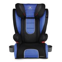 Diono Kindersitz Monterey2 Blue | Gruppe 2/3 | 15-36kg