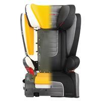 Diono Kindersitz Monterey2 | gepolstert mit Memory Foam