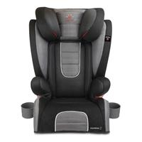 Diono Monterey 2 Infant Seat Group 2/3 15 - 36 kg