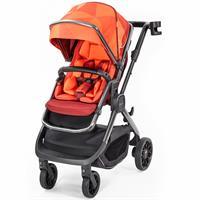 Diono Quantum 2 Kinderwagen