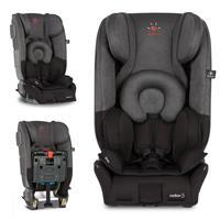 Diono Kindersitz Radian 5 Design 2019