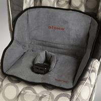 diono sitzunterlage feuchtigkeitsschutz dry seat Detailansicht 01
