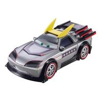 Disney Cars 2 W1938 Die-Cast Autos Kabuto