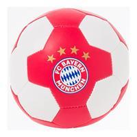 FC Bayern München Softball Rot / Weiß
