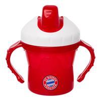 FC Bayern München Trinklernbecher