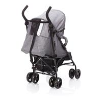 Fill Liegebuggy Walker Grau / Melange