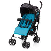 Fillikid Buggy Explorer