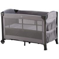 Fillikid travel bed 4032