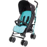 Fill Buggy Cruiser Türkis