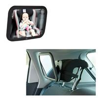 Fillikid Car Seat Mirror - Safety