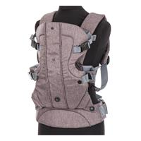Fillikid Baby Carrier Walk