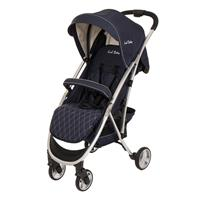 Fillikid Buggy Tobi SL Navy