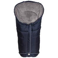 Fillikid Winterfußsack K2 Polyester 200D Marine