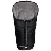 Fillikid Winterfußsack K2 Polyester 200D