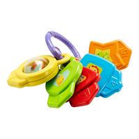 Fisher-Price CMY40 Shape & Color Sorter