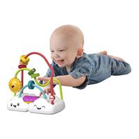 Fisher-Price Motorikschleife Wölkchen | KidsComfort.eu