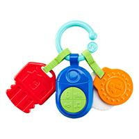 Fisher Price Music Fun Keys