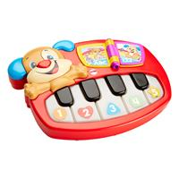 Fisher-Price Lernspaß Piano