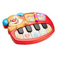 Fisher Price Learn Fun Piano