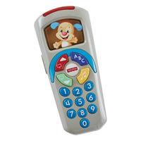 Fisher Price Learn Fun Remote