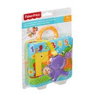 Fisher-Price kleines Spielbuch