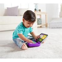 Fisher-Price Lernspaß Hündchen Laptop