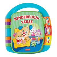 fisher price cdh40 lernspass liederbuch Hauptbild