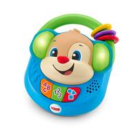 Fisher Price Lernspaß Music Player