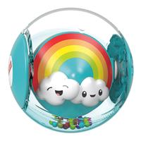 Fisher-Price Regenbogenball GJF68
