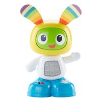 Fisher-Price Tanzspaß Junior FDC14 BeatBo