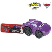 fisher price wheelies disney cars holley shiftwell Hauptbild