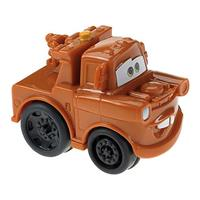 fisher price wheelies disney cars hook Hauptbild